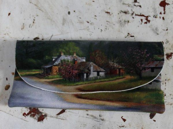 morpeth gift gallery hunter valley glasses case john vander berrima village southern highlands town country australia