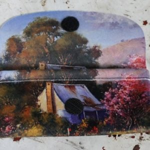 morpeth gift gallery hunter valley glasses case brungle n south wales cottage homestead werner filipich