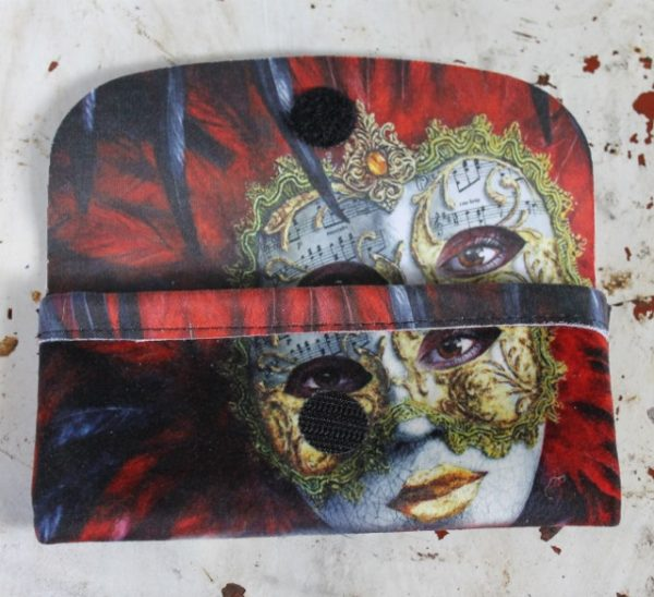 morpeth gift gallery hunter valley glasses case masquerade mask ball venice venitian gordon hanley drawing metal point