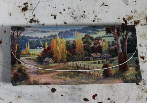 morpeth gift gallery hunter valley glasses case john bradley gilmore valley tumut new south wales autumn poplar