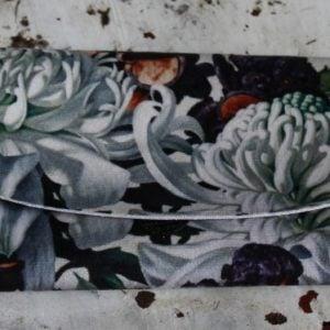 Glasses Case – Waratah & Banksia