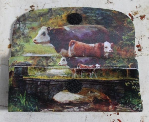 morpeth gift gallery hunter valley glasses case john mccartin golden delight country cows cotswolds united kingdom england