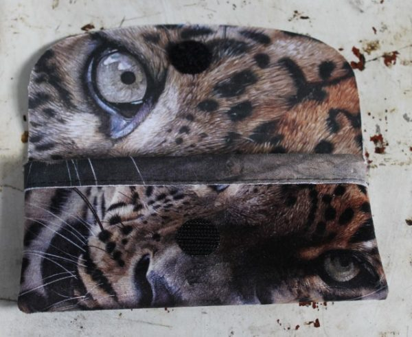 morpeth gift gallery hunter valley glasses case garry fleming lazy leopard jungle cat
