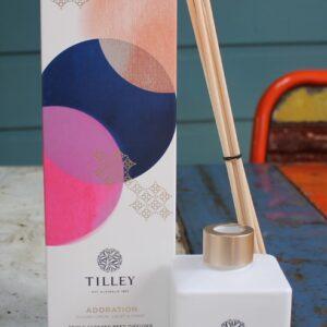 Tilley Diffuser – Adoration