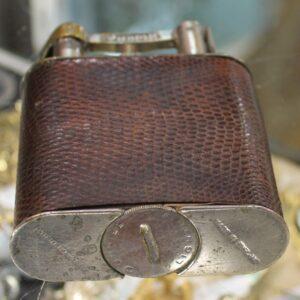 Dunhill Jumbo Lighter