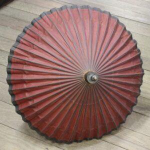 Victorian Era Parasol