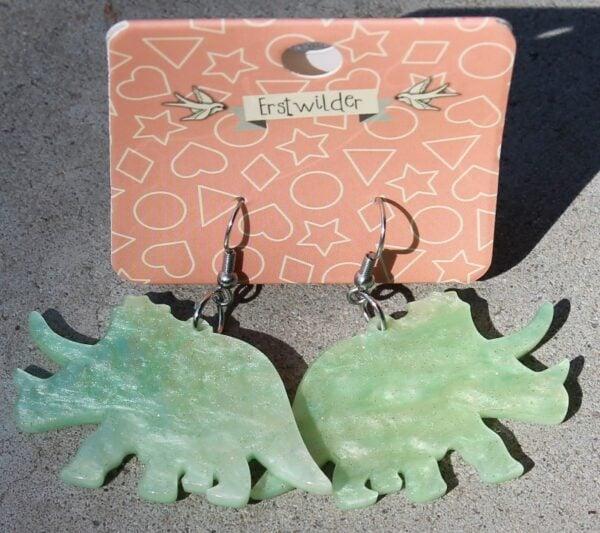 morpeth antique centre hunter valley erstwilder old technology shop 29 earrings necklace cardigan clips brooch dinosauria dinosaur fossil jurassic park nautical mini