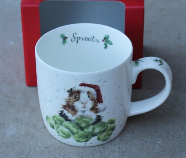 morpeth gift gallery hunter valley english country sprouts guinea pig