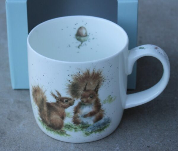 morpeth gift gallery hunter valley red squirrel english country between friends