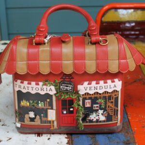 Vendula Grab Bag – Trattoria