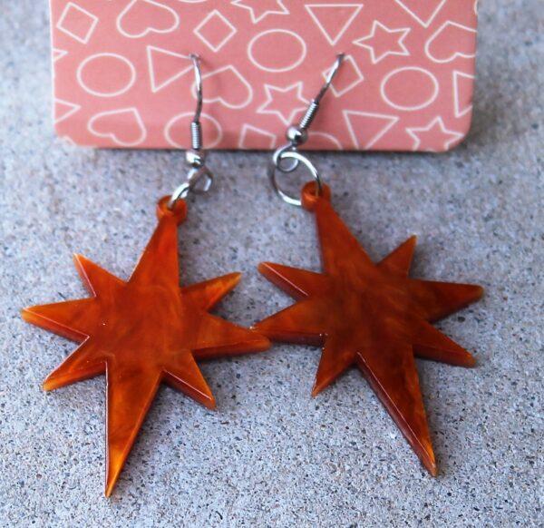 morpeth antique centre hunter valley erstwilder essential earrings starburst crescent moon nouveau ripple caramel sparkle swirl glitter
