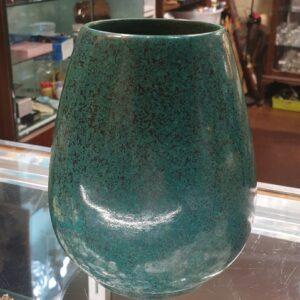 West German Pottery Vase/Pot