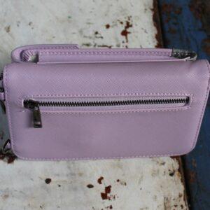 Vendula Phone Wallet – Apothecary