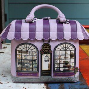 Vendula Grab Bag – Apothecary