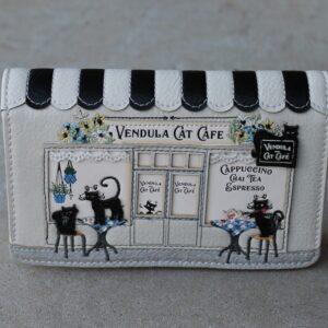Vendula Belt Bag – Cat Cafe