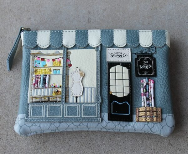 morpeth gift gallery hunter valley vendula pouch bag sewing shop