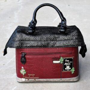 Vendula Grab Bag – The George