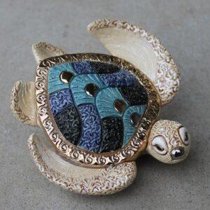 Rinconada Sea Turtle F231