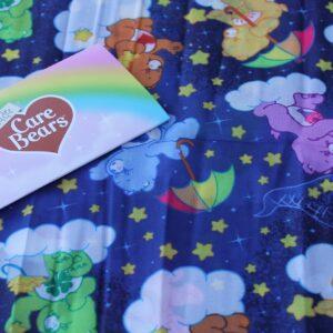 Erstwilder Neck Scarf – Starry Night Bears