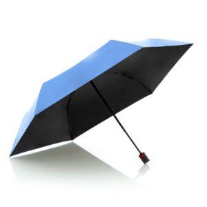 Umbrella Ultra Light Blue