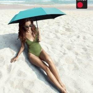 Knirps Umbrellas