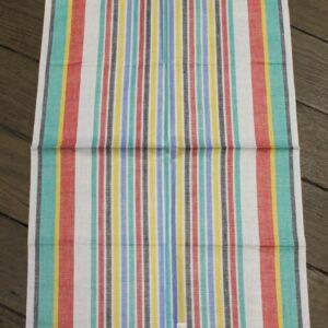 Teatowel – Stripes