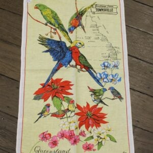 Teatowels – Townsville, QLD