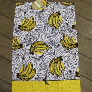 Teatowel – Horrockses Bananas