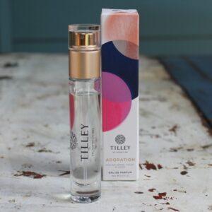Tilley EDP Perfume – Adoration
