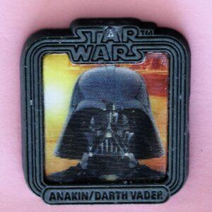 Badge – Star Wars