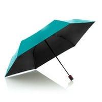 Umbrella Knirps Duomatic Aqua