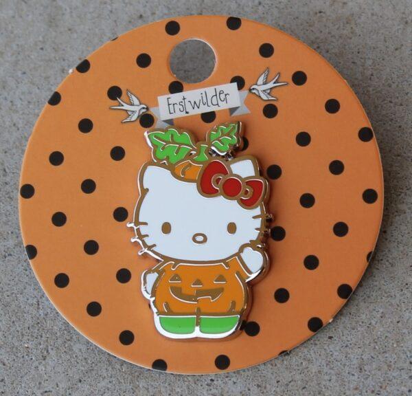 morpeth antique centre hunter valley erstwilder earrings brooch enamel pin necklace halloween hello kitty cute always growing spooky retro collectable brooch