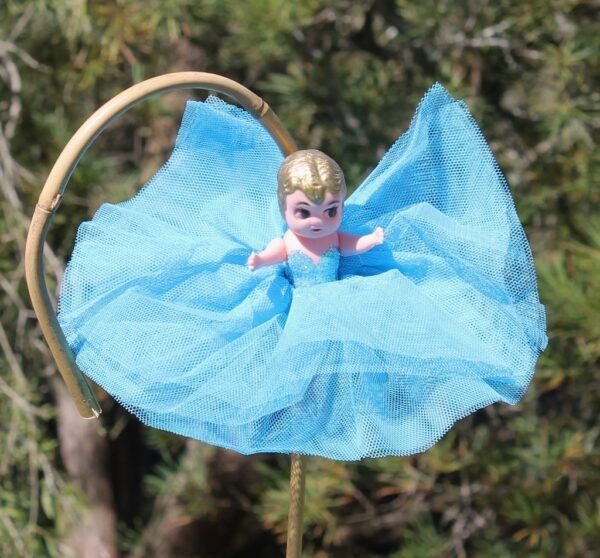 morpeth antique centre hunter valley gift gallery teddy bears kewpie doll show carnival original co. mermaid hooked cane stick bamboo