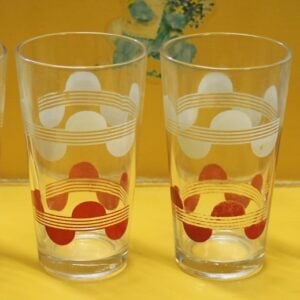 Swanky Swig Glasses – Cocktail Onions