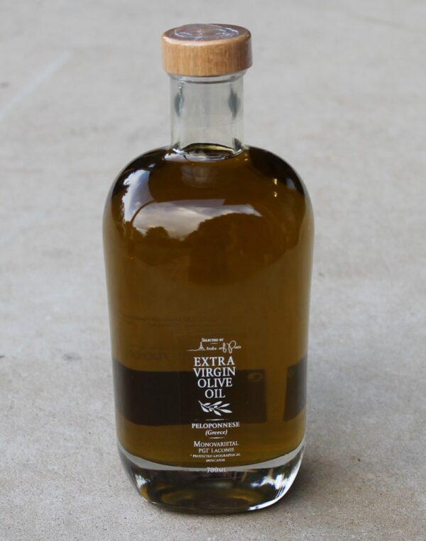 morpeth gift gallery gourmet foods taste of paris french greek mediterranean olive oil pelononnese flavours