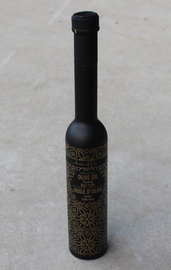 morpeth gift gallery gourmet foods taste of paris french balsamic vinegar olive oil truffle
