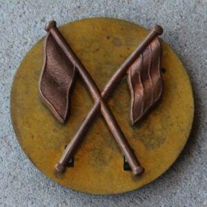 Australian Army Signaller Badge