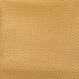 Morpeth Antiques Campbells Store Hunter Valley Fabric new mustard with dots