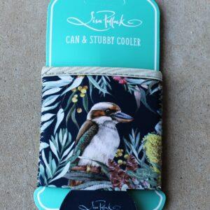 Drink Cooler – Kookaburra
