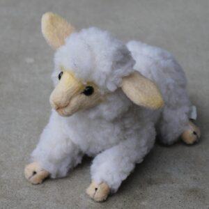 Hansa – Lamb