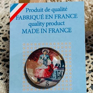 Morpeth antique centre buttons shop 4 hunter valley new French picture