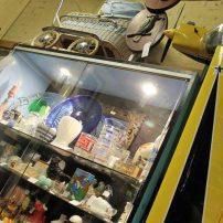 morpeth antique centre hunter valley shop six 6 image profile photo collectable curios