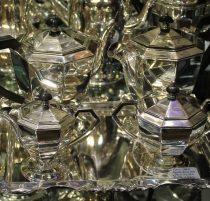 lg_art deco silver teaset